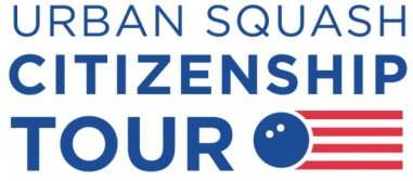 cropped-urban-squash-citizenship-tour-logo-e1435600559180.jpg